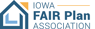 Iowa FAIR Plan Association