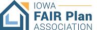 Iowa FAIR Plan Association